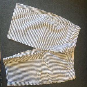 Jcrew Bermuda shorts